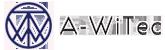 A-WiTec